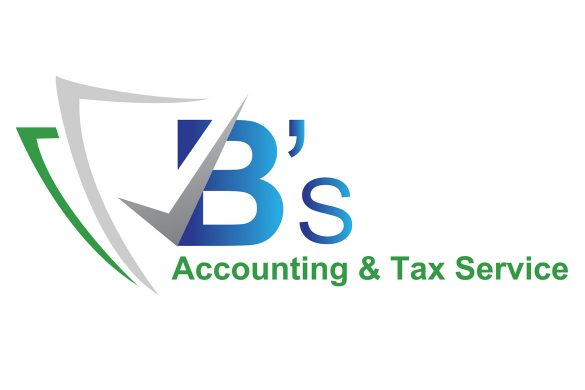 B's accounting & tax services